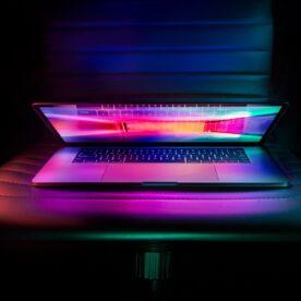 מחשב מק