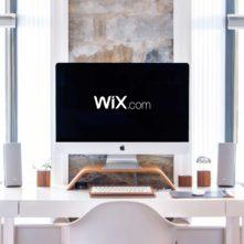 5 סיבות לבנות אתר בוורדפרס ולא בוויקס